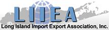 liiea logo