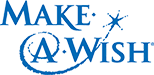 make wish logo