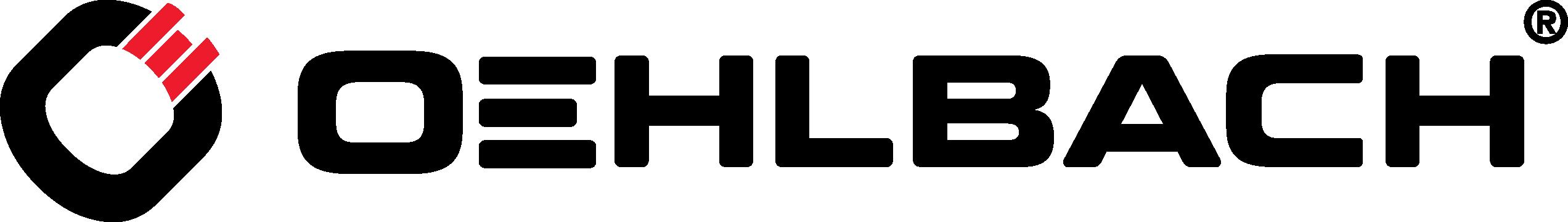 oehlbach logo
