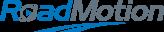 road motion logo