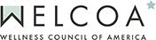 welcoa logo