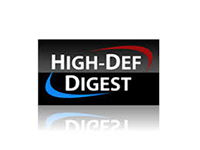 High-Def Digest gave the Klipsch SPL-120 subwoofer a 4/5-star review and Recommended designation