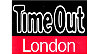 Time Out, London