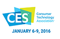 CES Daily Wrap Up