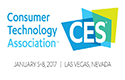 CES Daily - Day 2