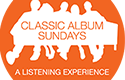 Classic Album Sundays offers breathtaking listening events through Klipschorn and La Scala speakers that take place in intimate venues across the world.