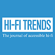 Hi-Fi Trends featured the Klipsch Heritage inspired HP-3 headphones, headphone amplifier and wireless speakers at RMAF 2019