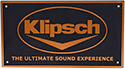 Klipsch announced the launch of its new BAR 48 and BAR 40 sound bars