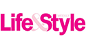Win the Gift Bag from Life & Style
