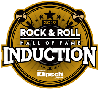 The Rock & Roll Hall of Fame announced the nominees for the 2018 Induction.